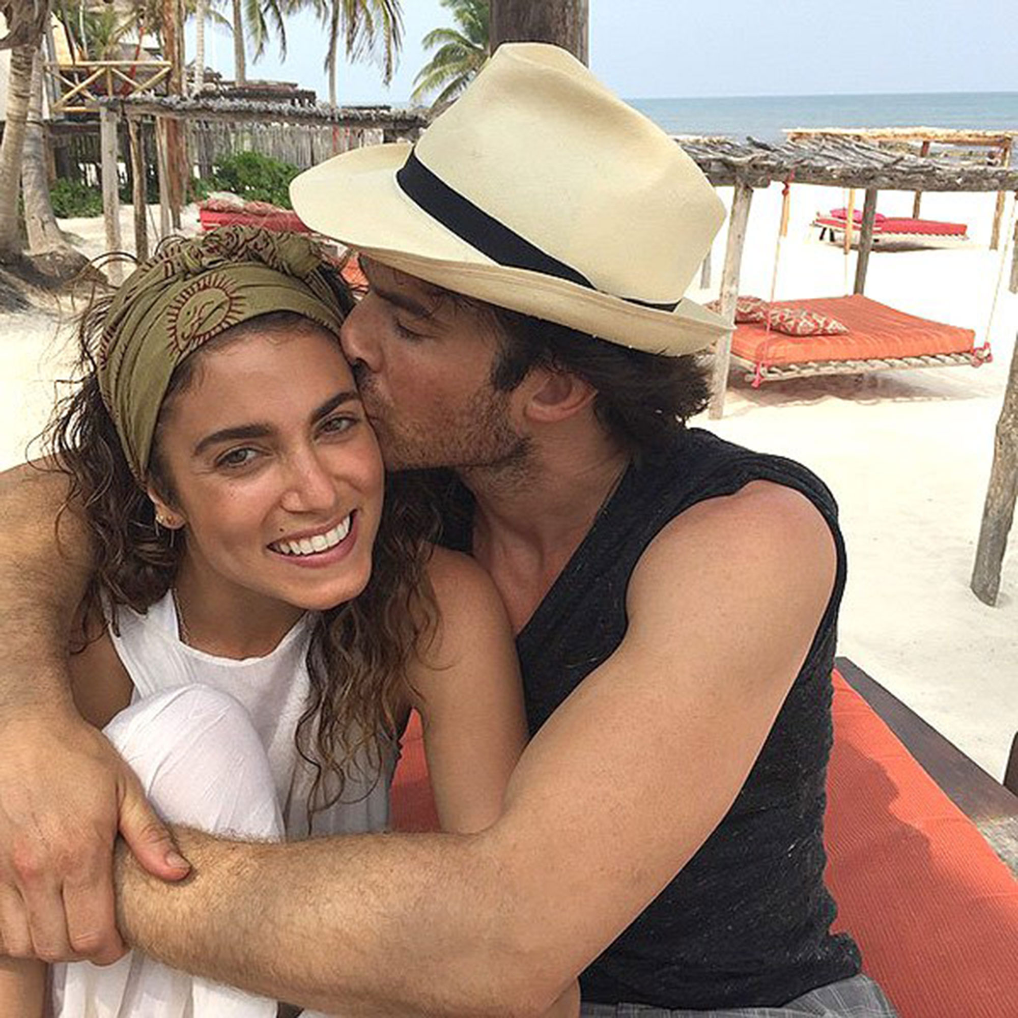 honeymoon-nikki-reed-ian-somerhalder