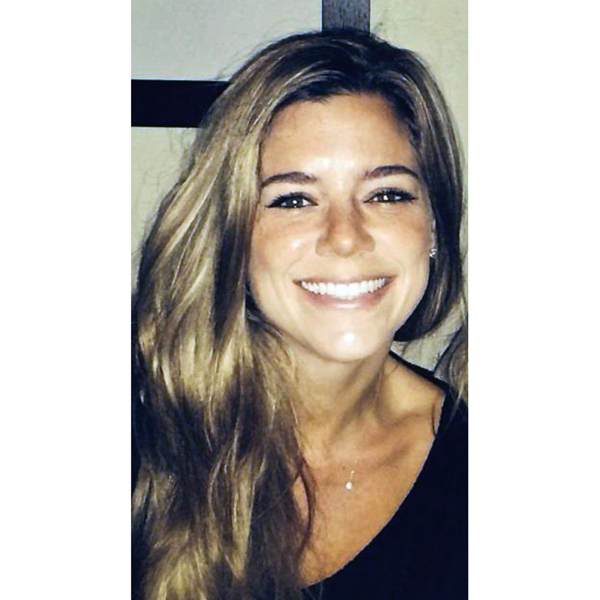 Mexican Man Found Not Guilty of Homicide in Kate Steinle Trial