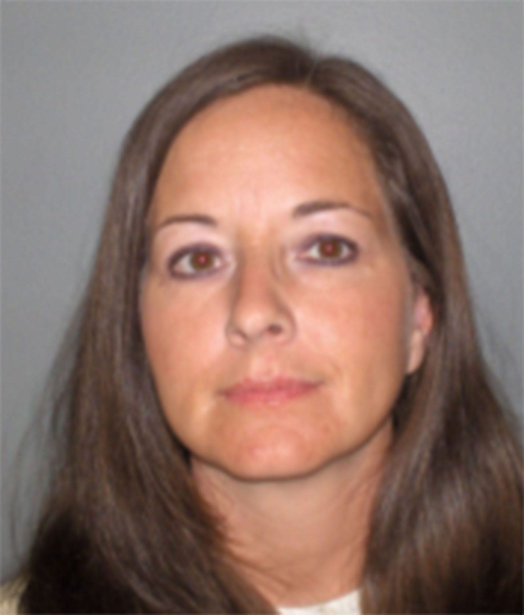 Susan Smith Credit: SC Department of Corrections
