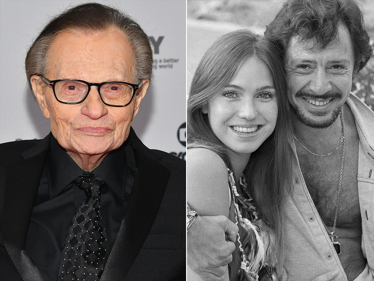 larry-king-terry-richards