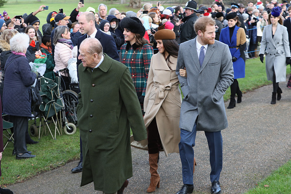 meghan-harry-xmas-walk