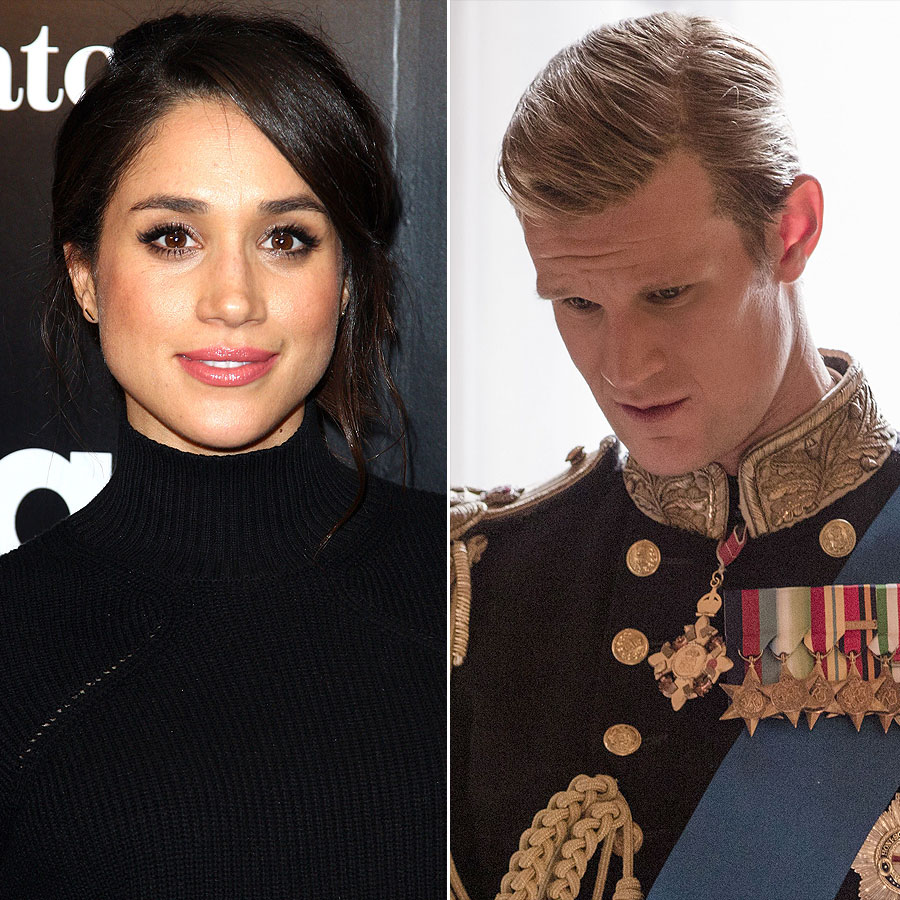 meghan-markle-matt-smith-sq