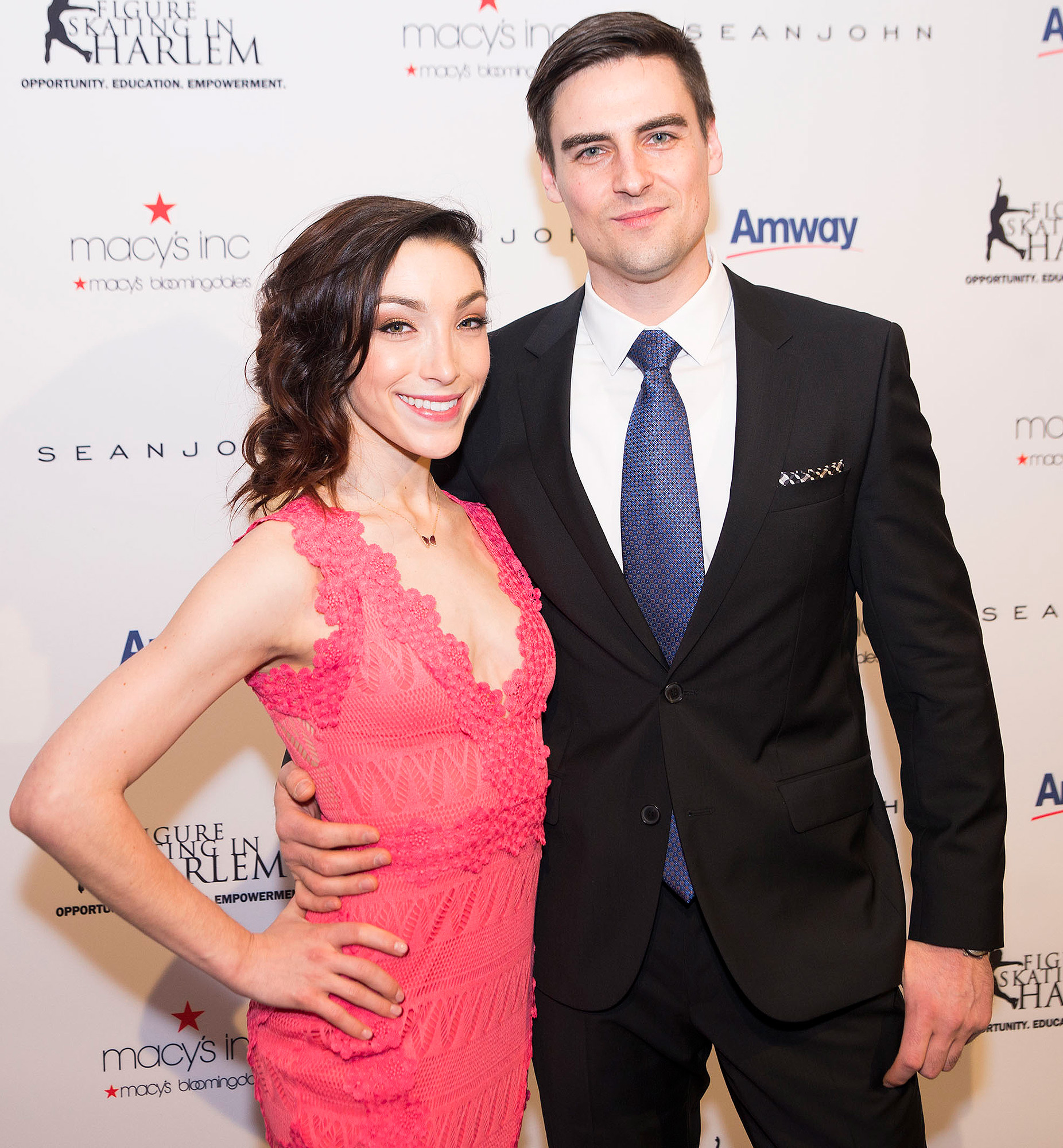 11th Annual Skating With The Stars Gala
