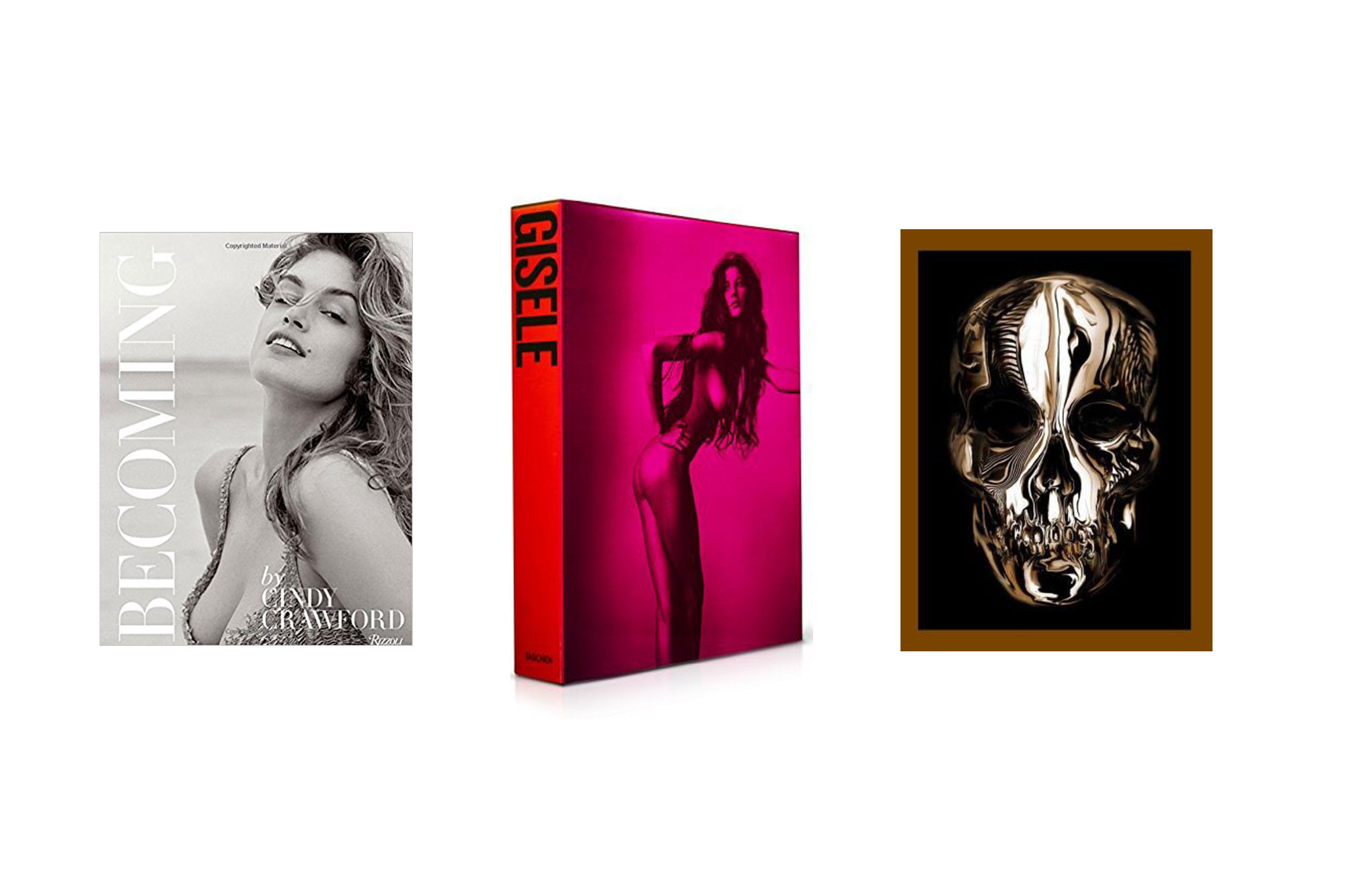 Best Fashion Coffee Table Books Under 65 People Com