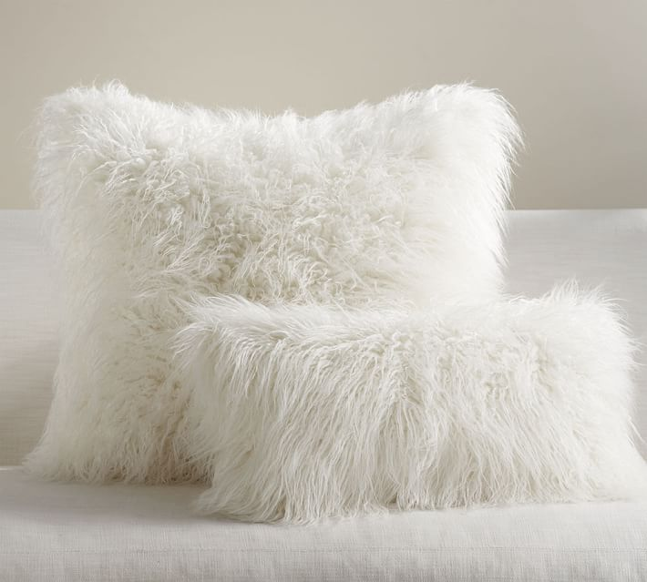 mongolian-faux-fur-pillow-cover-ivory-o