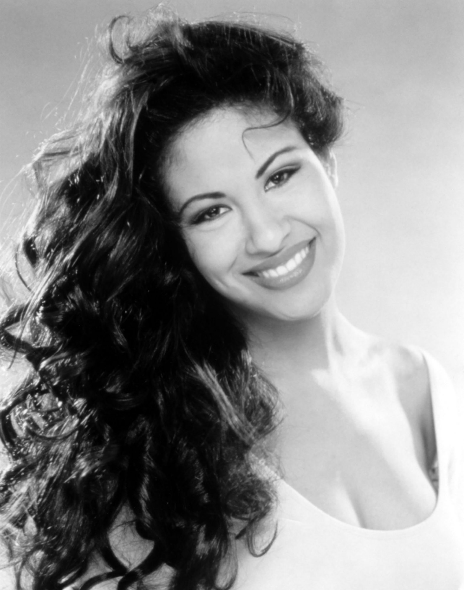 Selena Quintanilla To Be Honored With Tribute Concert In Texas People Com