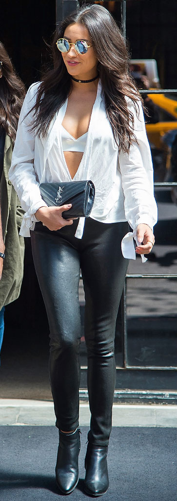 shay-mitchell-leggings