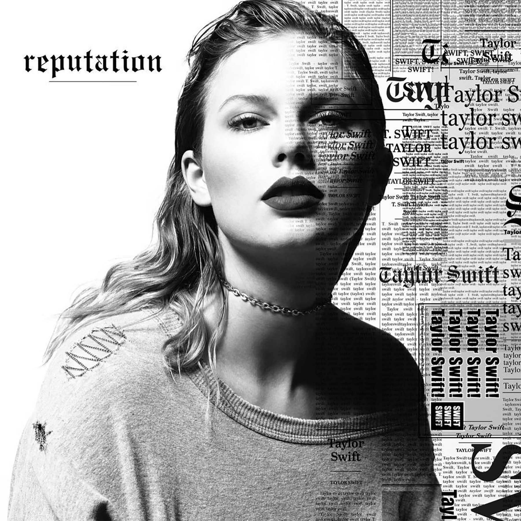 taylor-swift-reputation1