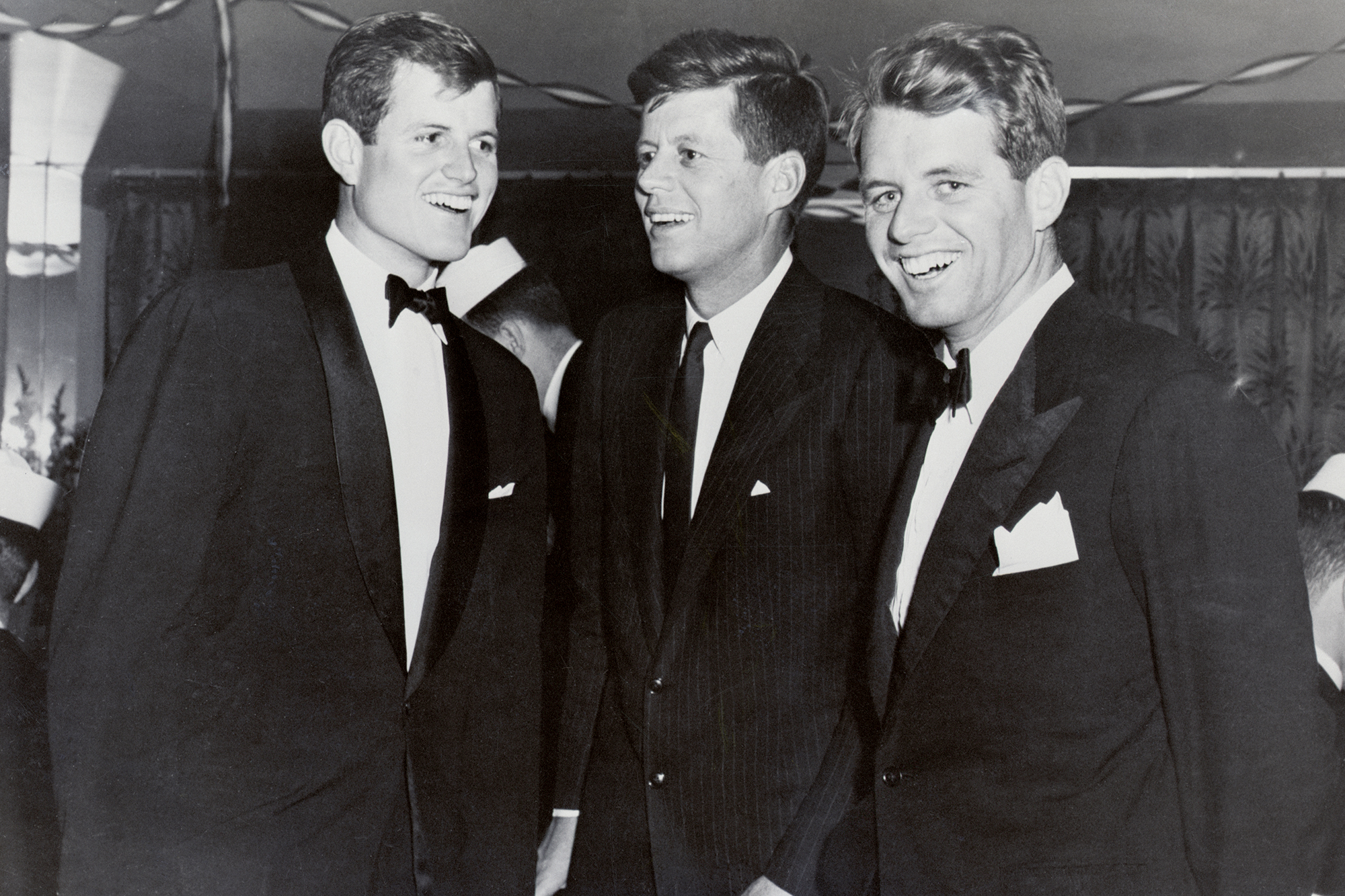 ted-kennedy-d