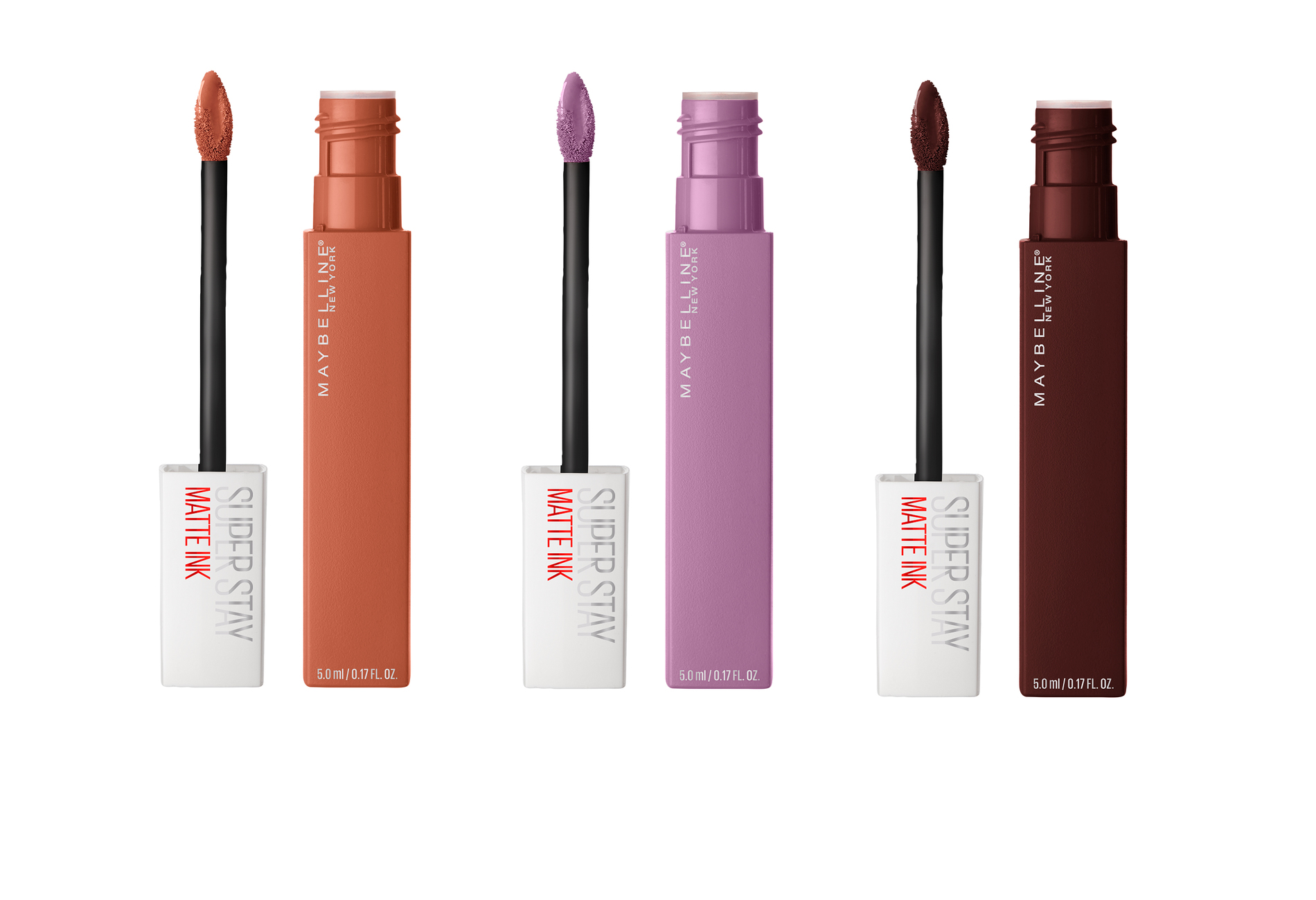 maybelline-tout