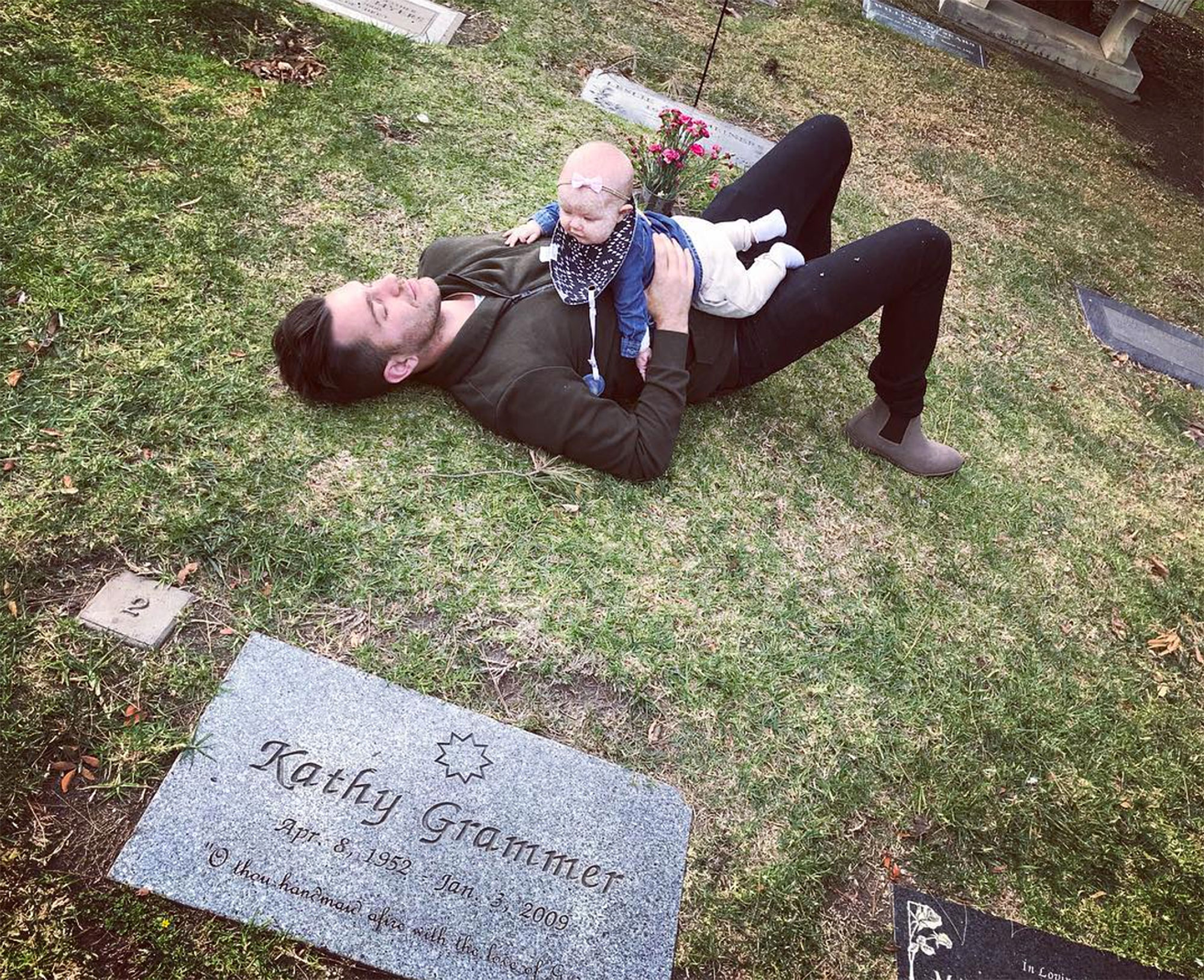 andy-grammer-daughter-1