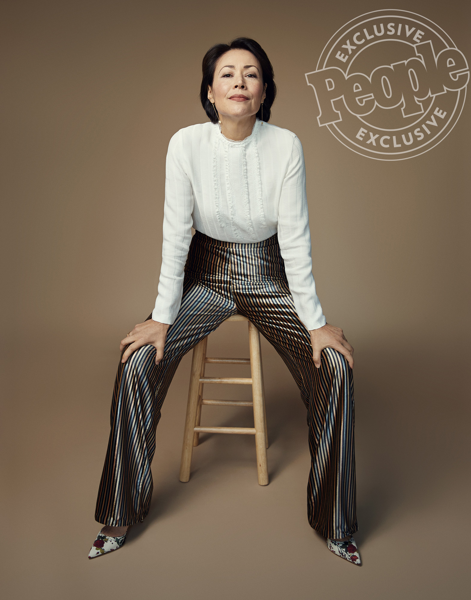 F:PHOTOReady RoomActionsInsert Request48440#VIctoria WIll20171129_AnnCurry_Shot003_0737.jpg