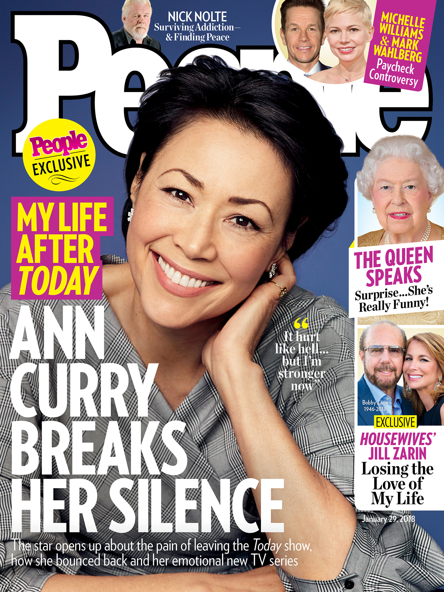 ann-curry-cover