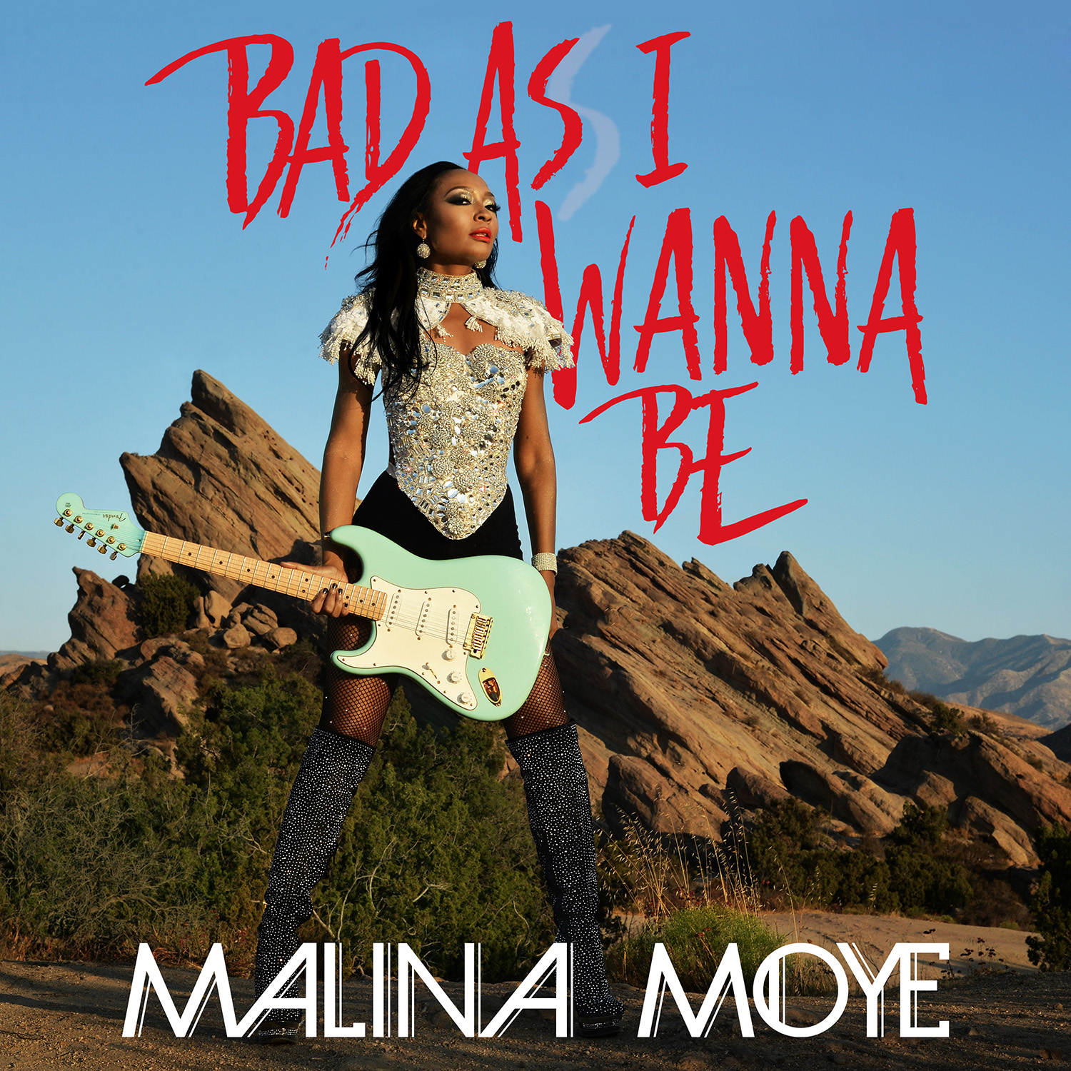 Bad_As_I_Wanna_Be_CD_cover_1500