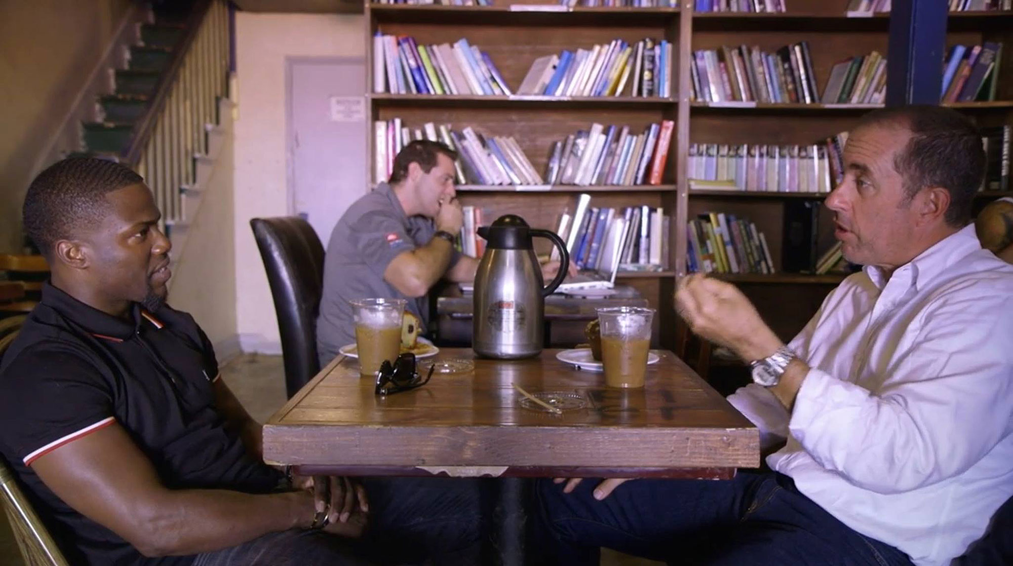 coffee-with-comedians