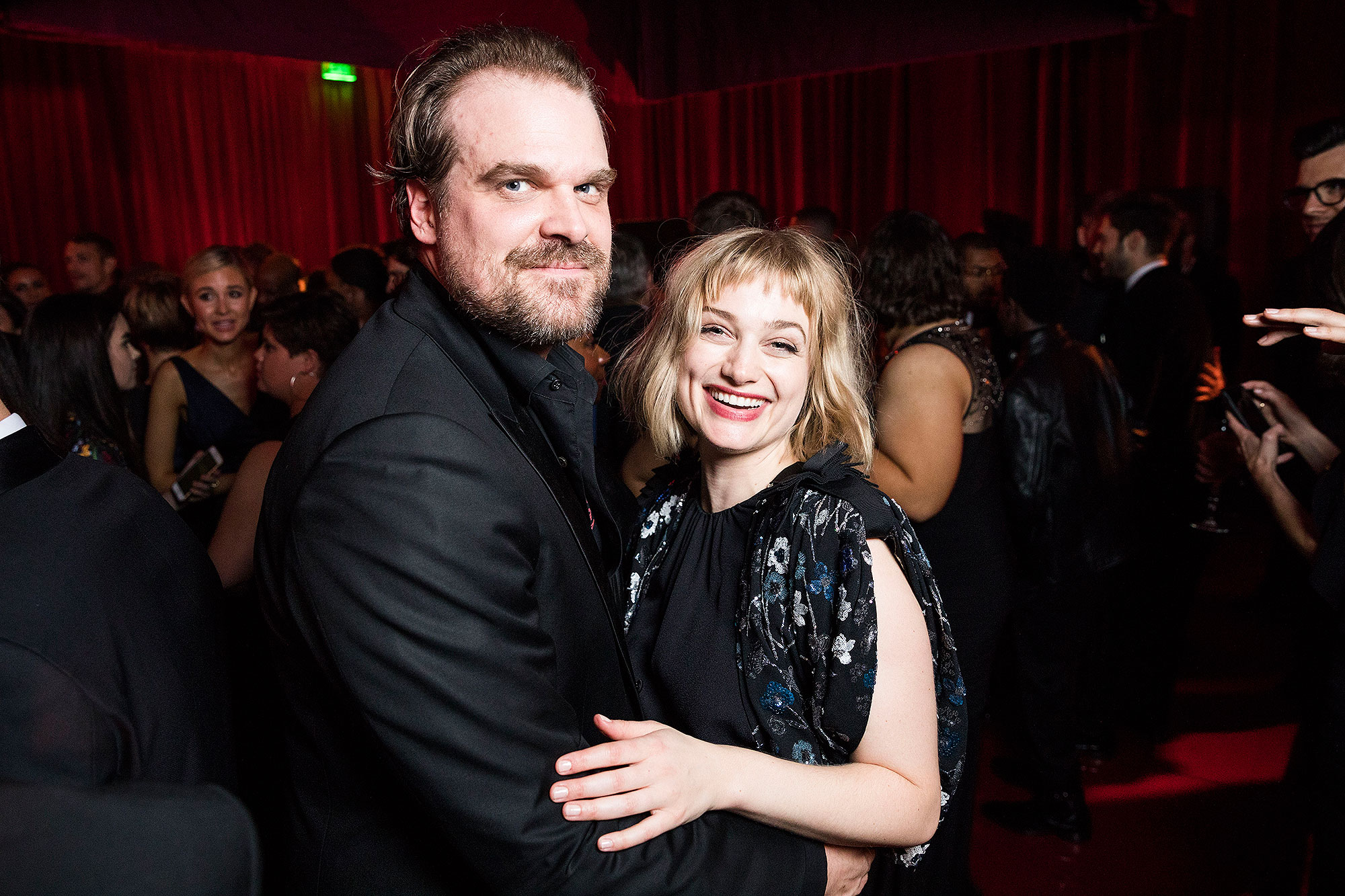 David-Harbour-Alison-Sudol-1