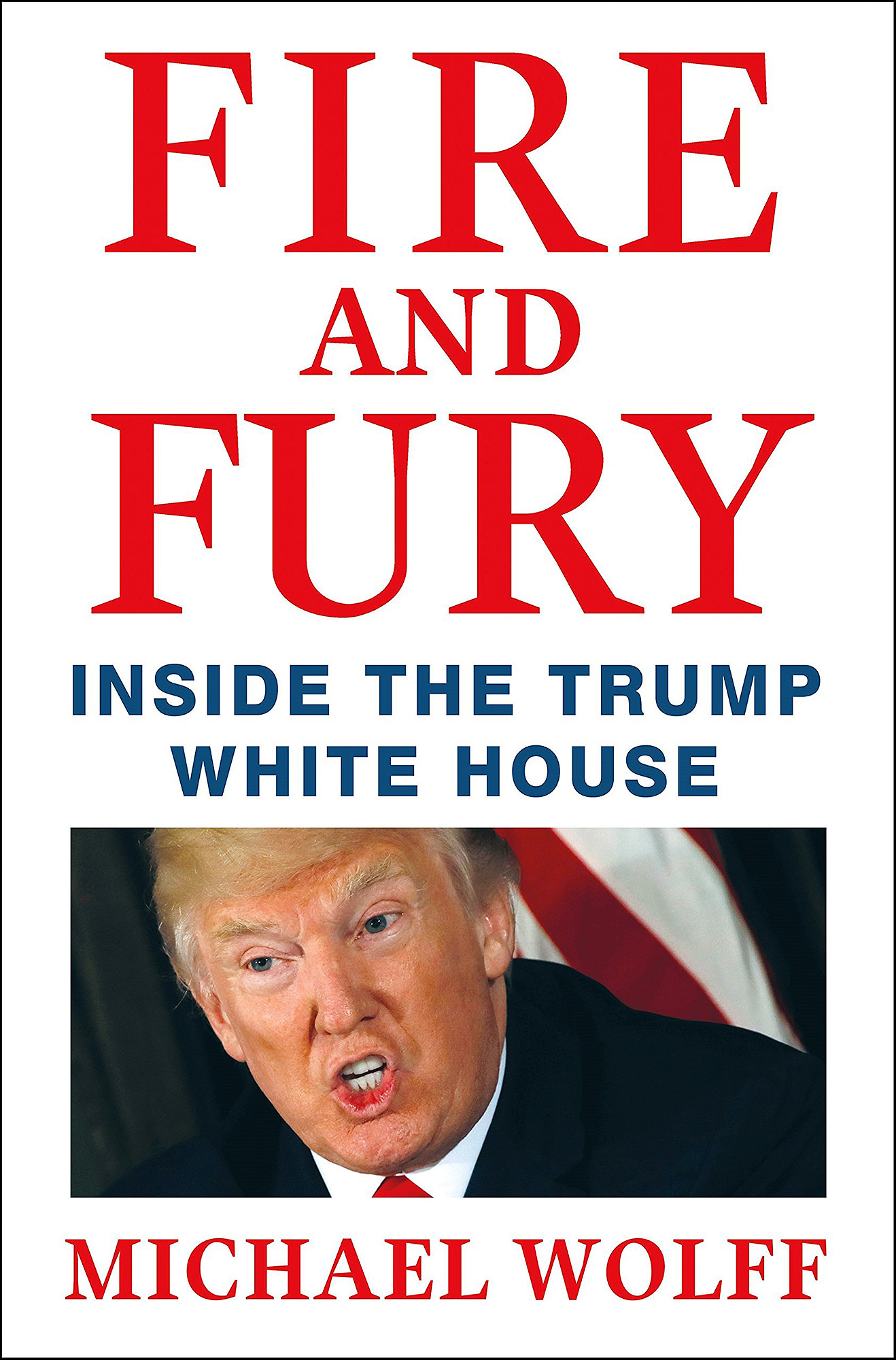 donald-trump-book
