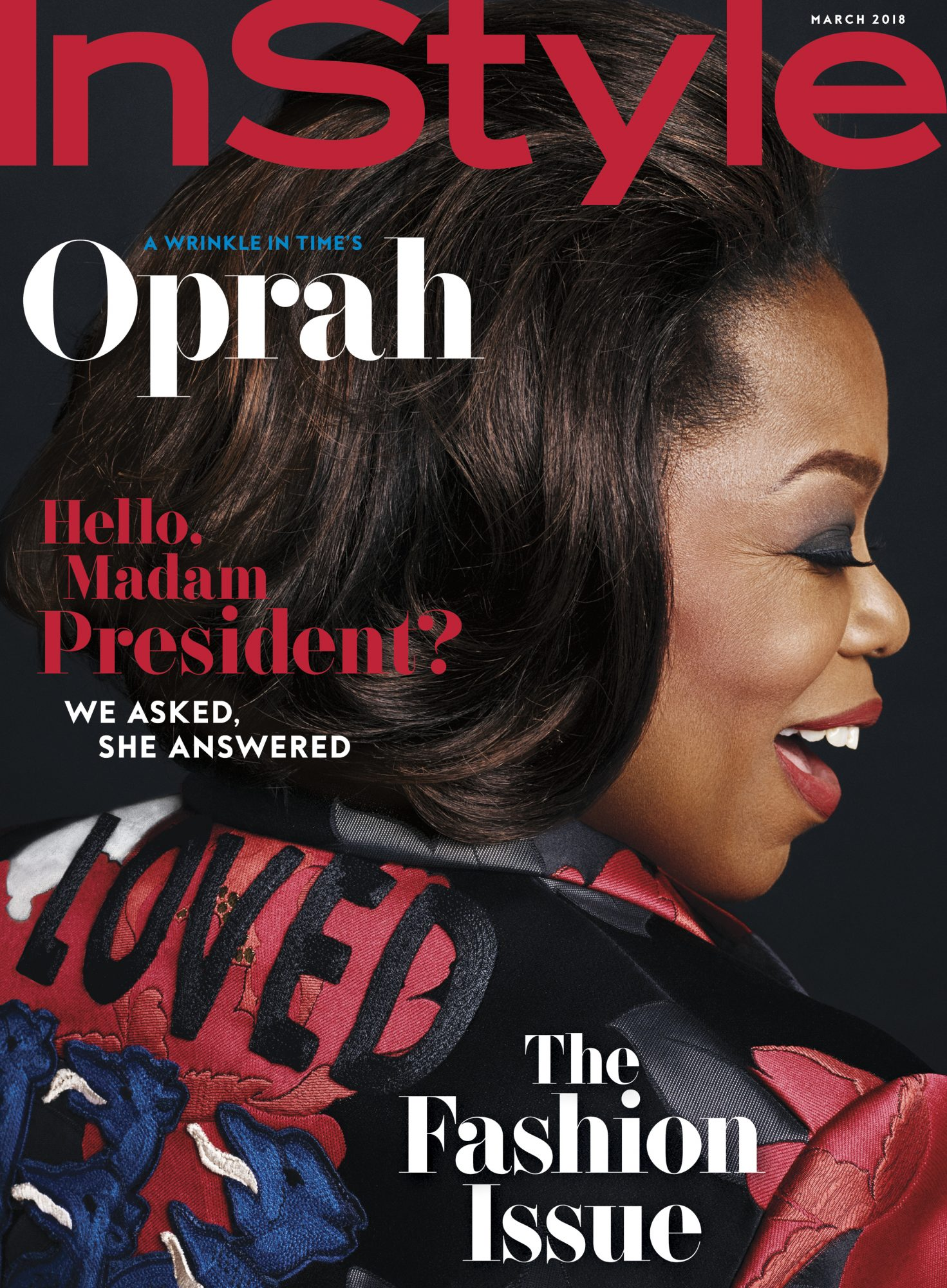 InStyle March 2018_Oprah