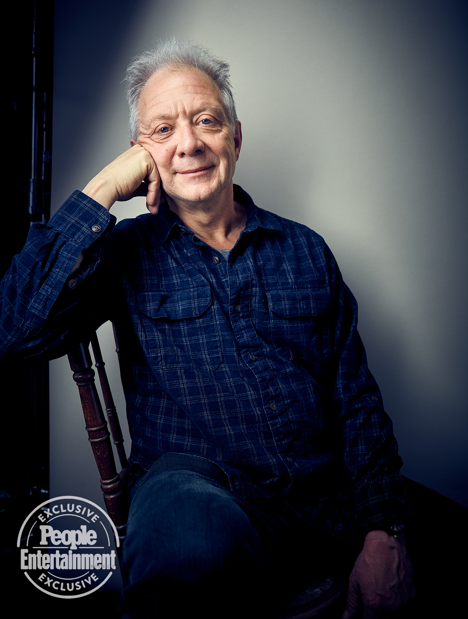 jeff-perry