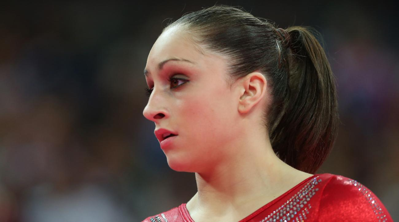 jordyn-wieber-usa-gymnastics-fierce-five-larry-nassar-sexual-abuse