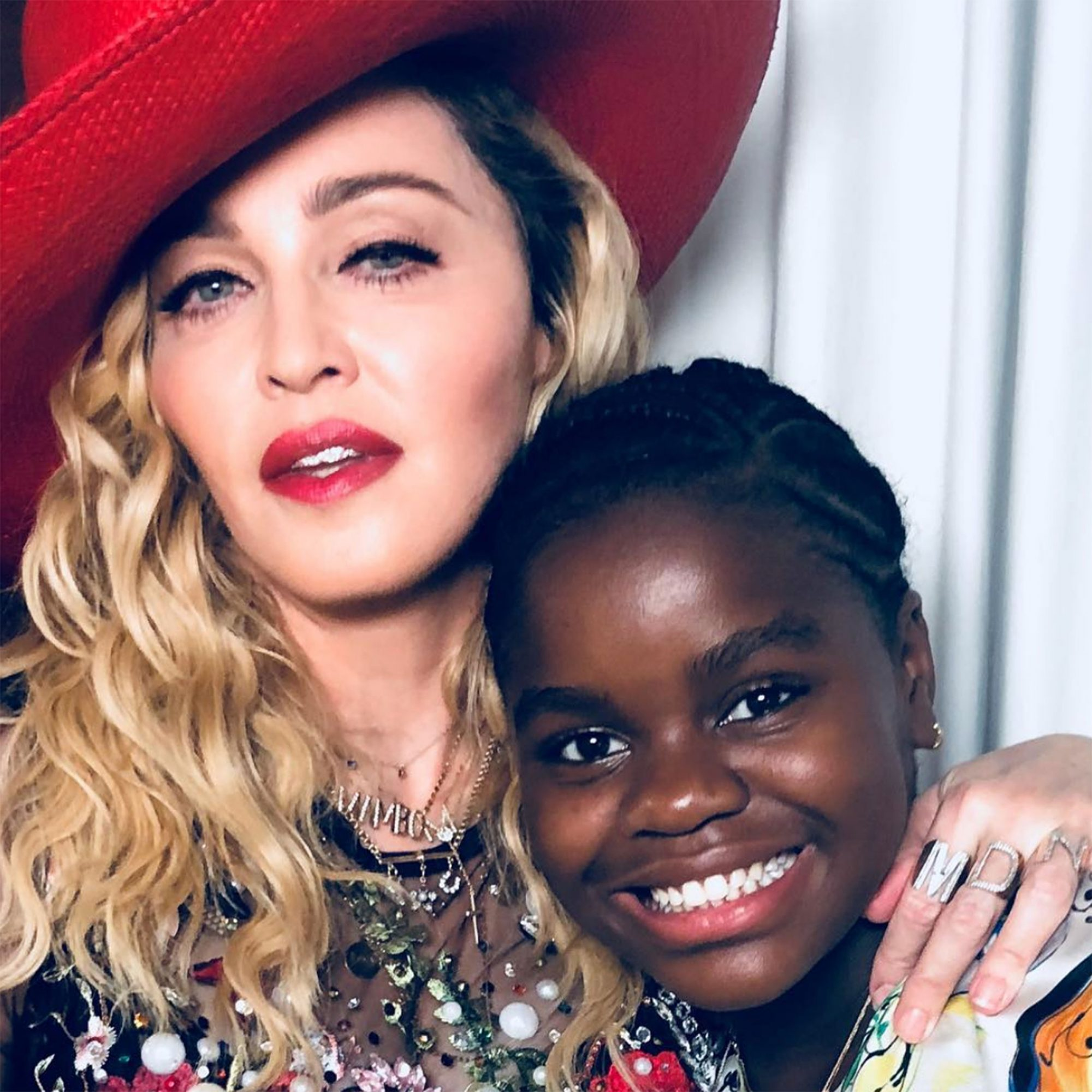 madonna-family-8