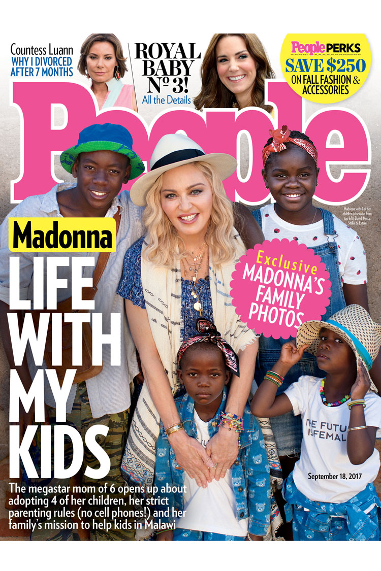madonna-people-cover-750x1125
