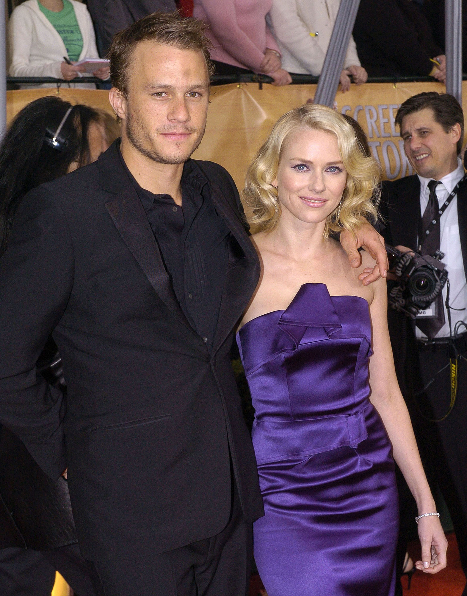 naomi-watts-heath-ledger