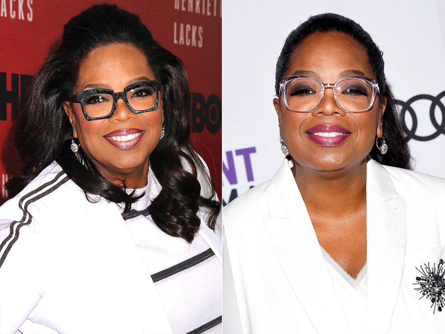 oprah-glasses