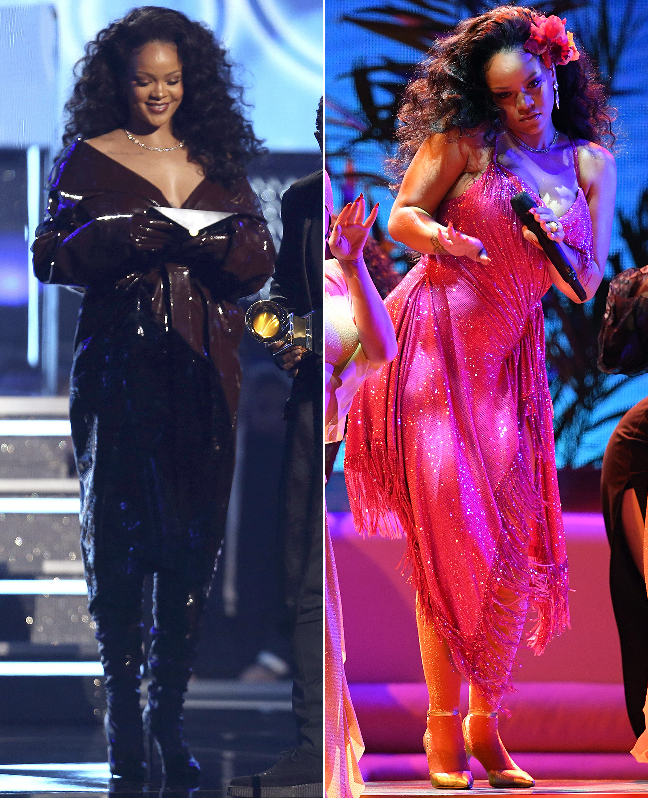 outfit-changes-rihanna