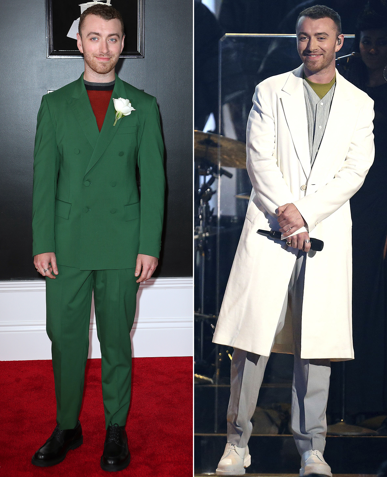 outfit-changes-sam-smith