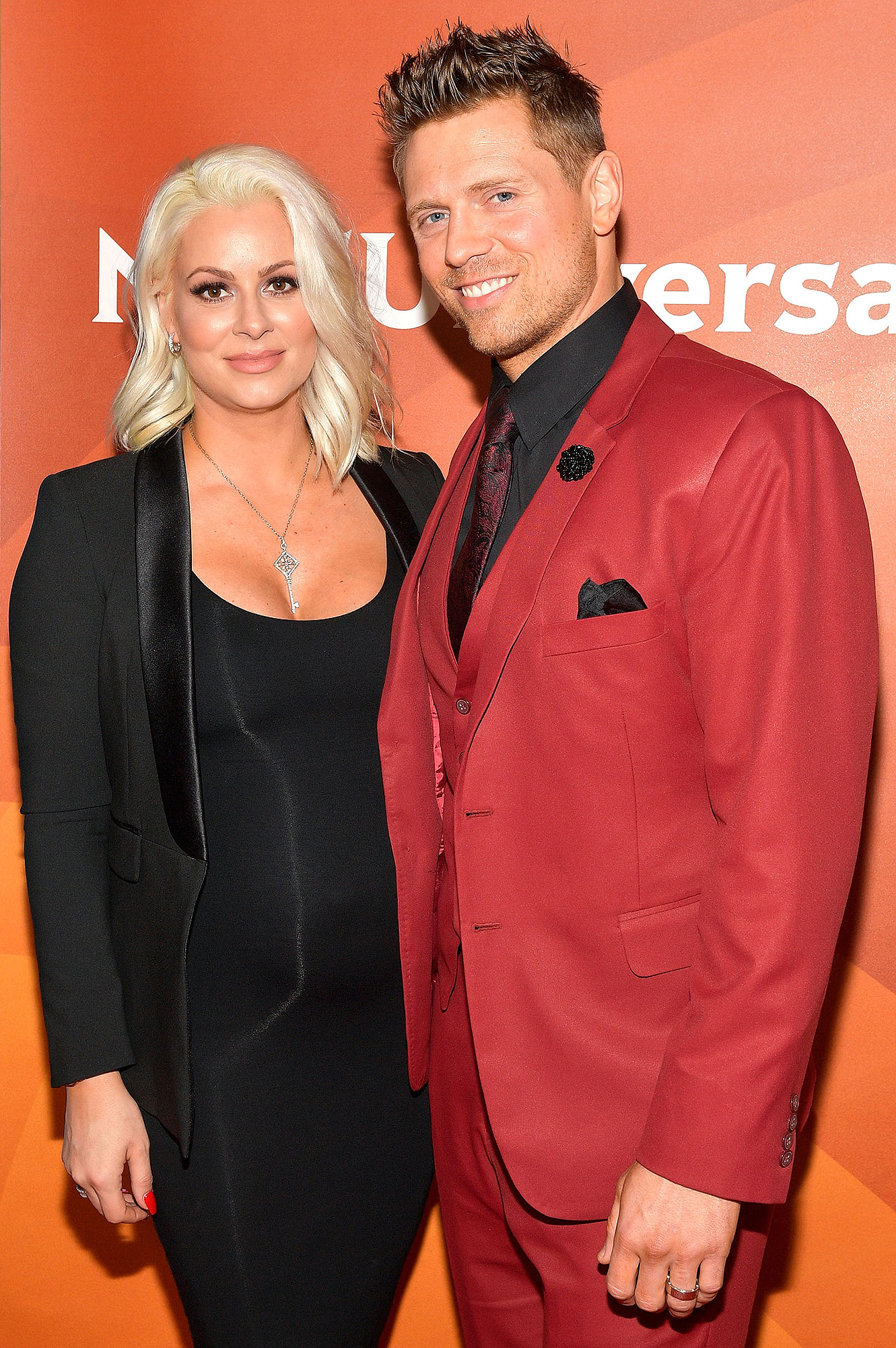the-miz-maryse-2