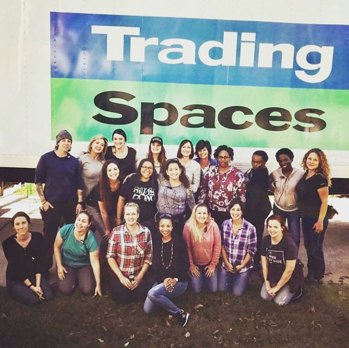 trading-spaces-behind-the-scenes-7