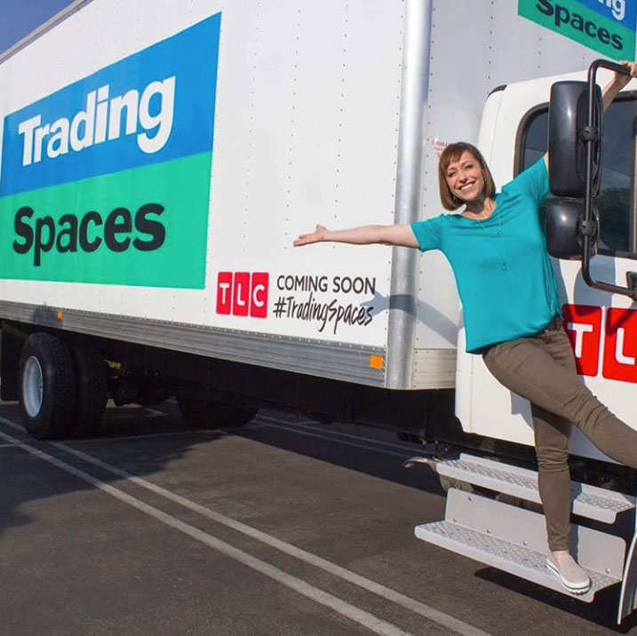 trading-spaces-behind-the-scenes-8