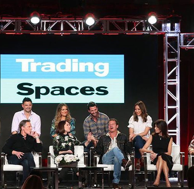 trading-spaces-behind-the-scenes-b