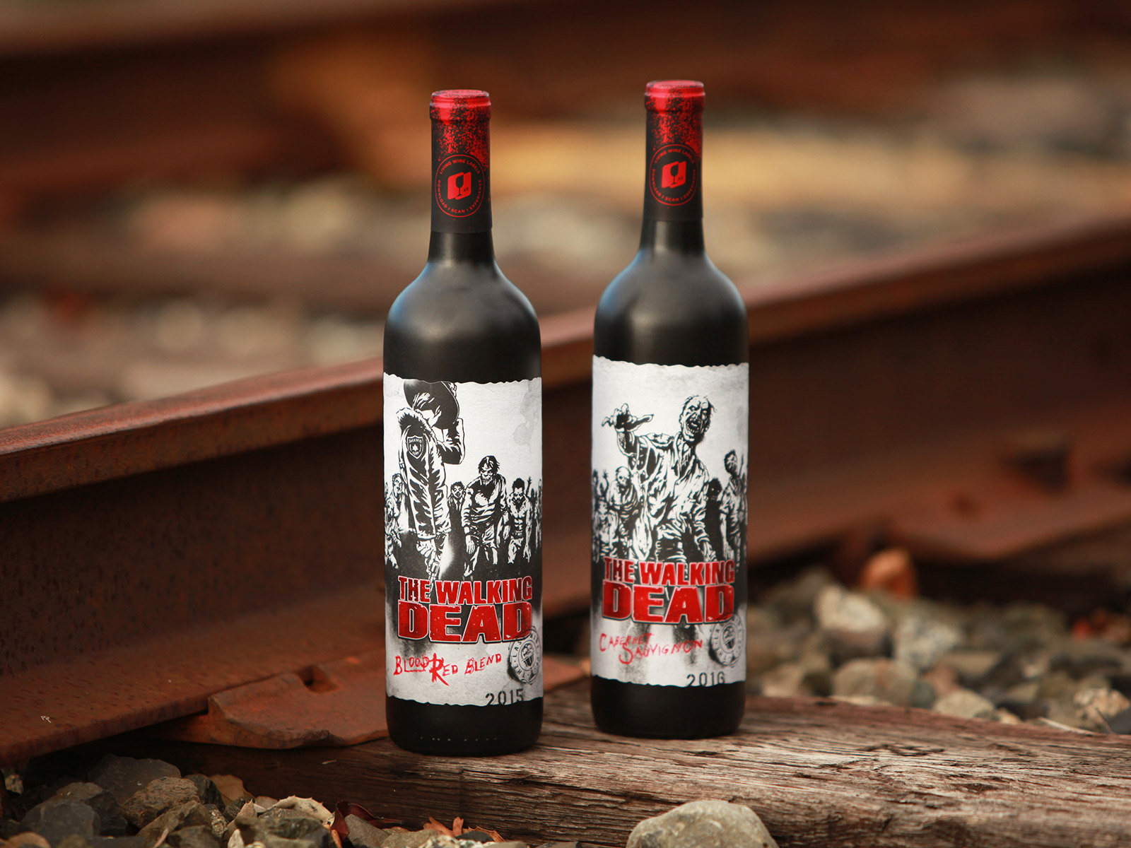 walking-dead-wine-ft-blog0118