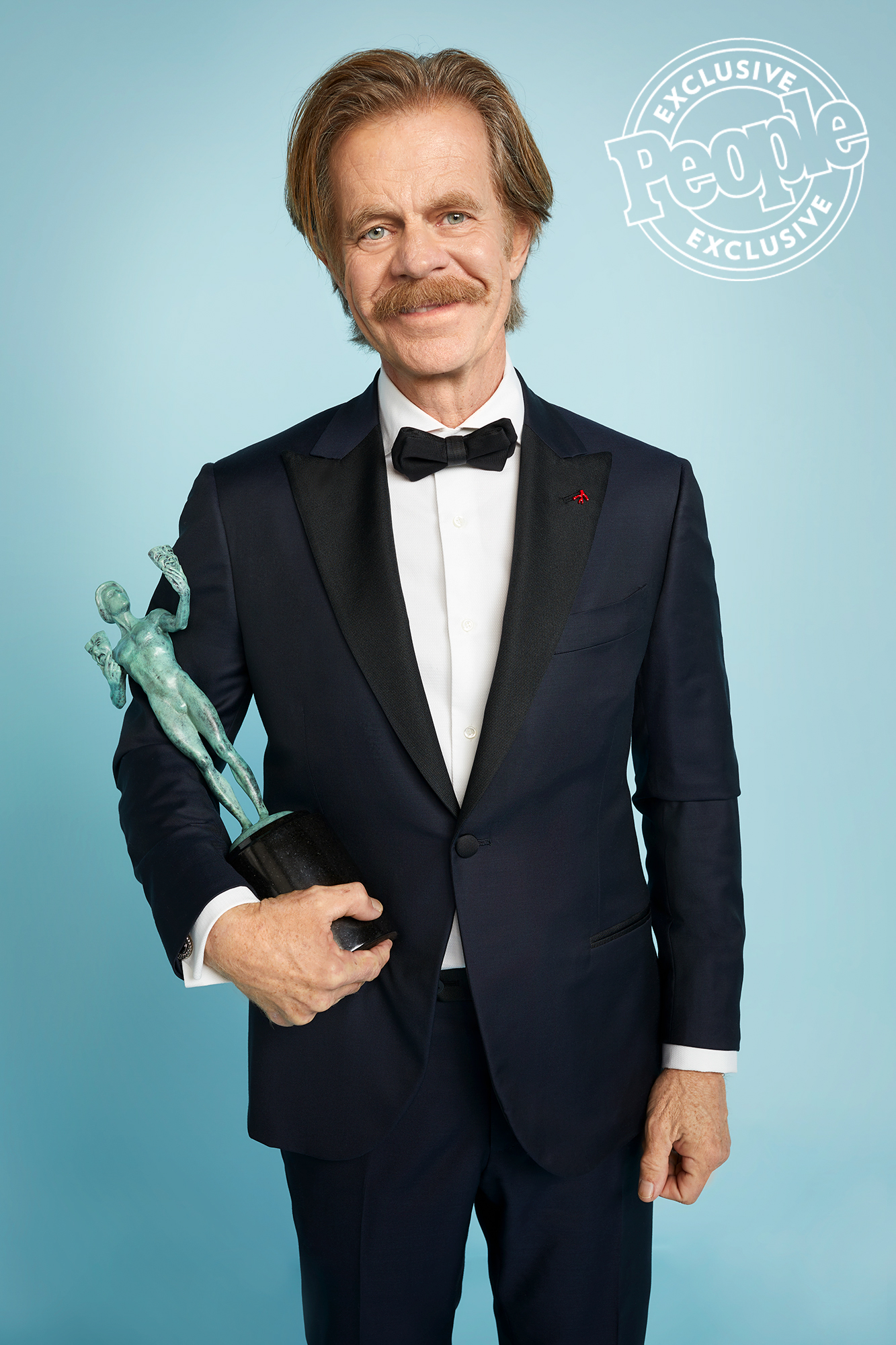 william-h-macy