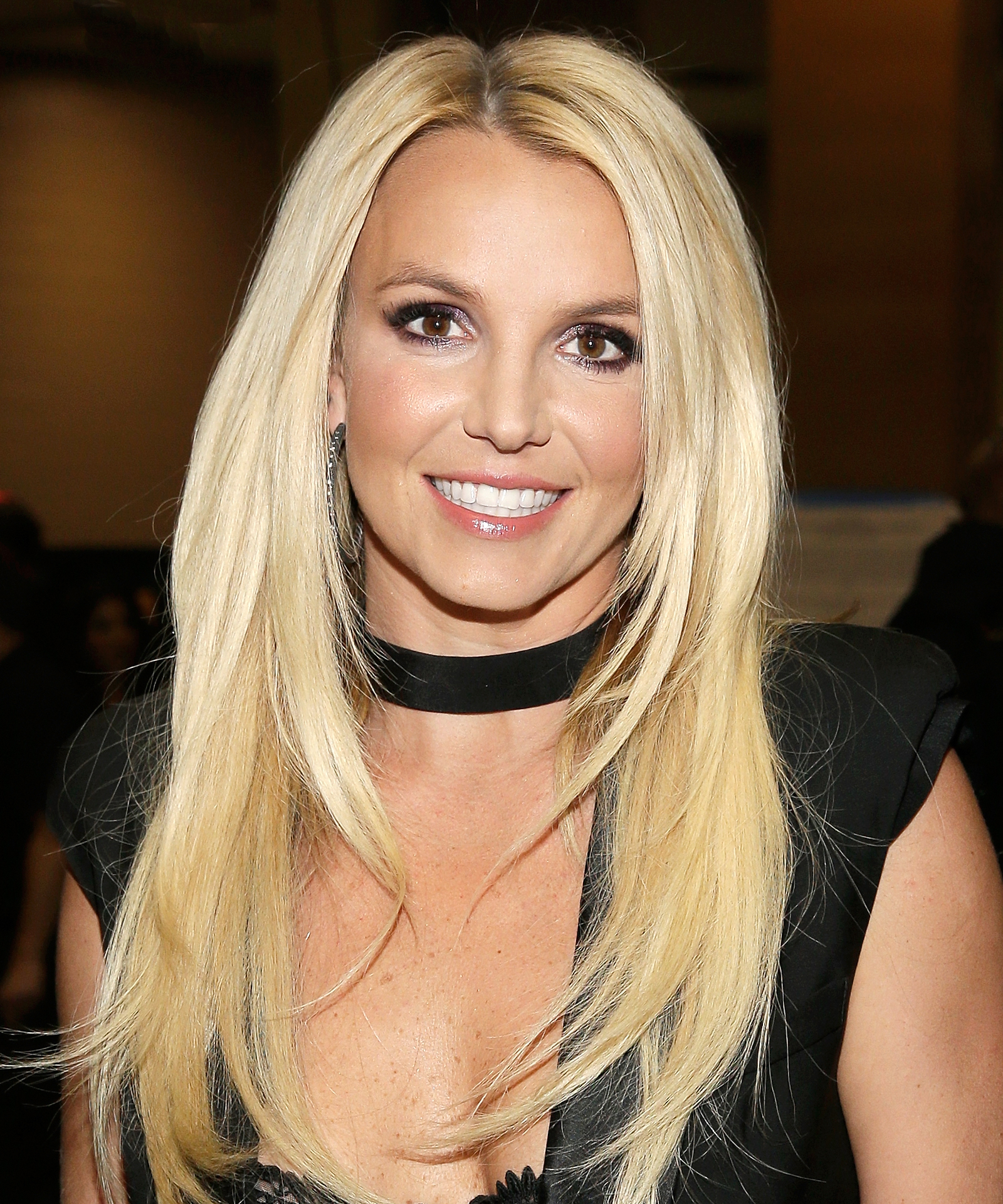 100716-britney-spears_0_0_1_0
