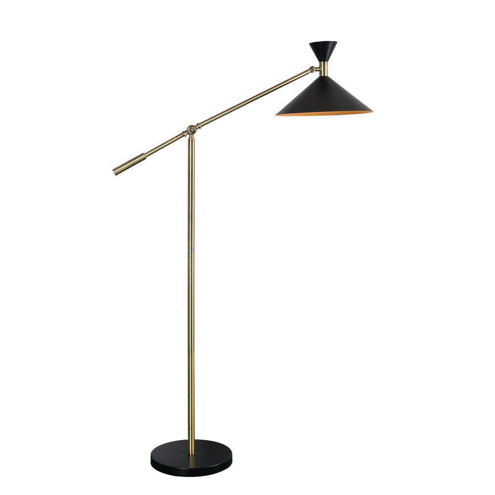 black-and-antique-brass-finish-kenroy-home-floor-lamps-33166bl-64_1000