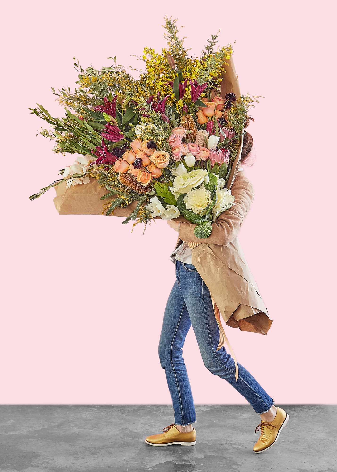 bloomthat-big-bouquet-product-1500x2100