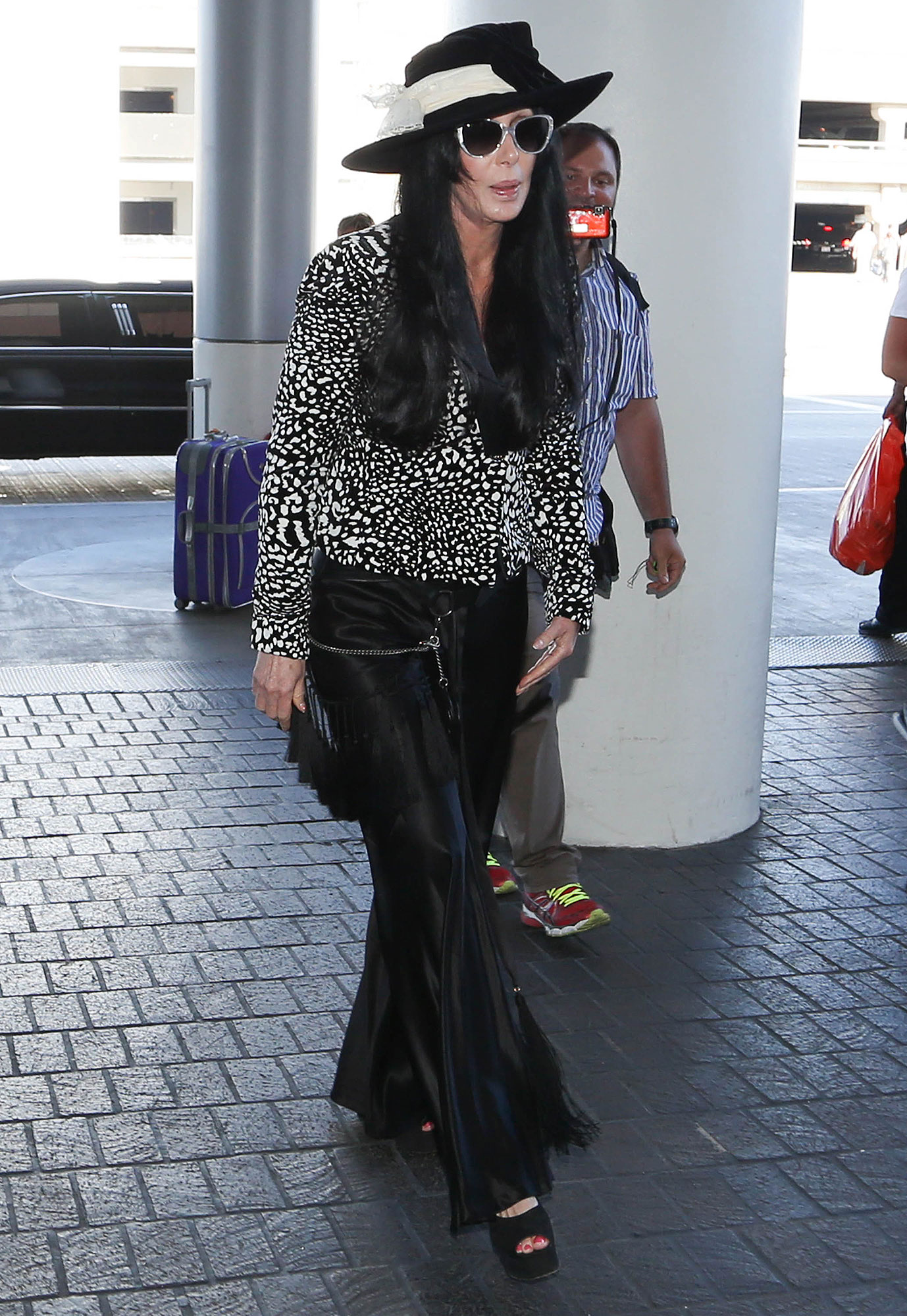 cher-airport-1