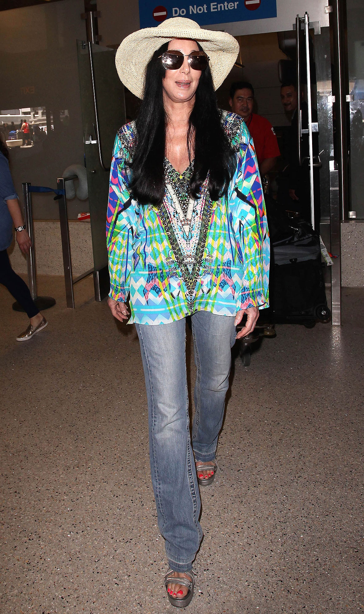 cher-airport-2