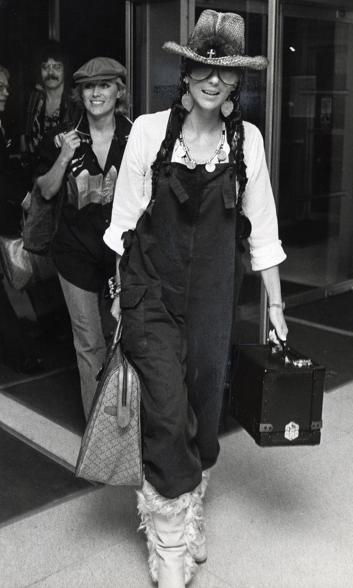 cher-airport-6