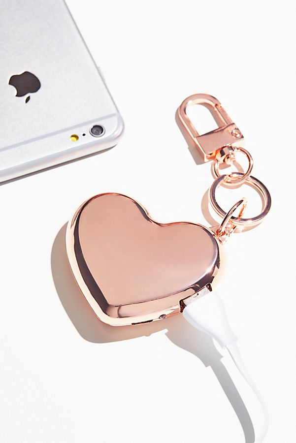 free people charger