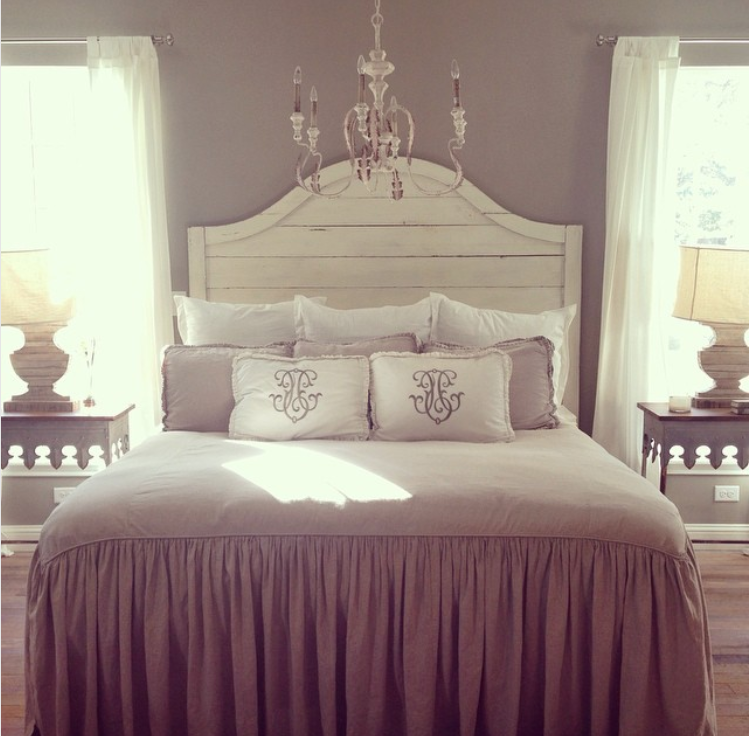 joanna-gaines-interior-2015-bedroom