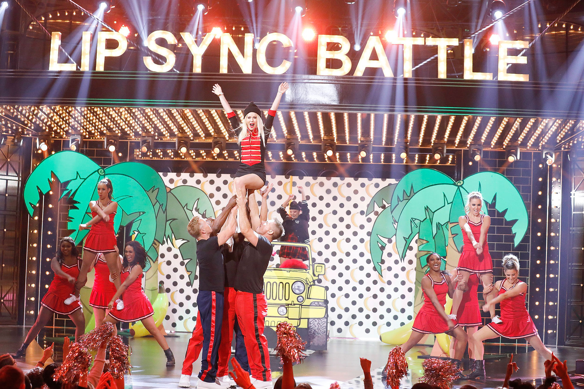 lip-sync-battle-1