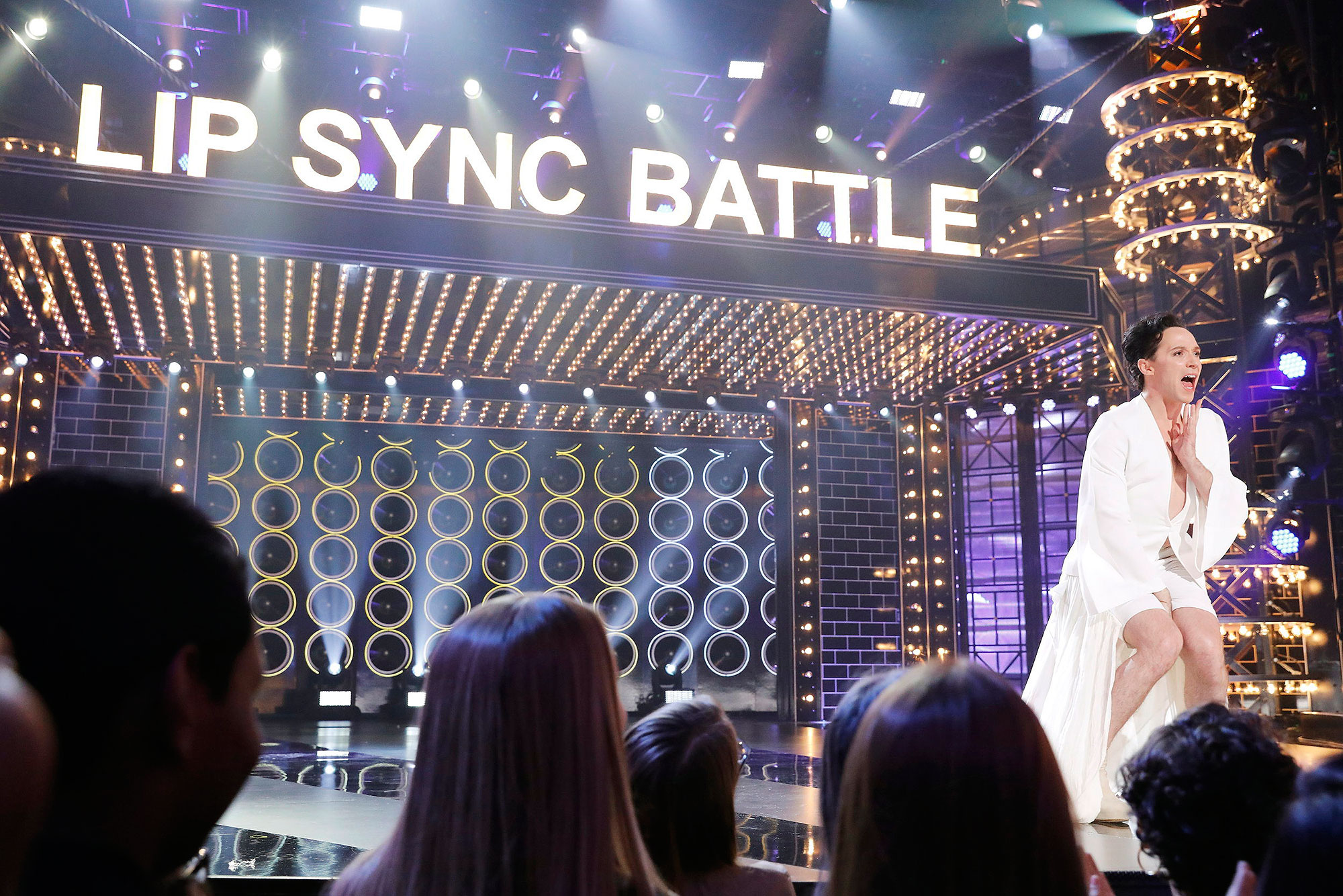 lip-sync-battle-4