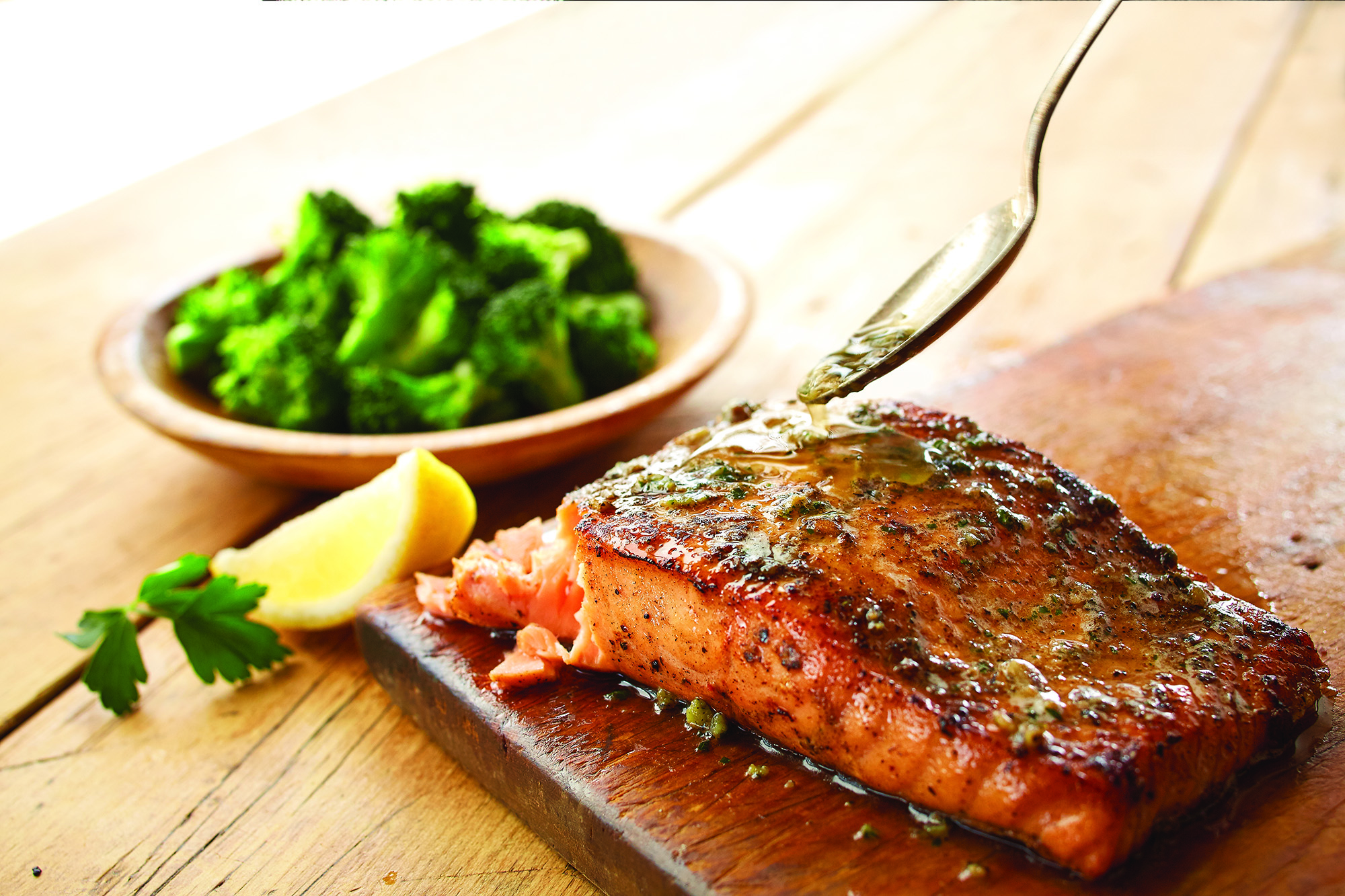 F:PHOTOReady RoomActionsInsert Request48485#courtesyOlive Garden Herb Grilled Salmon.jpg