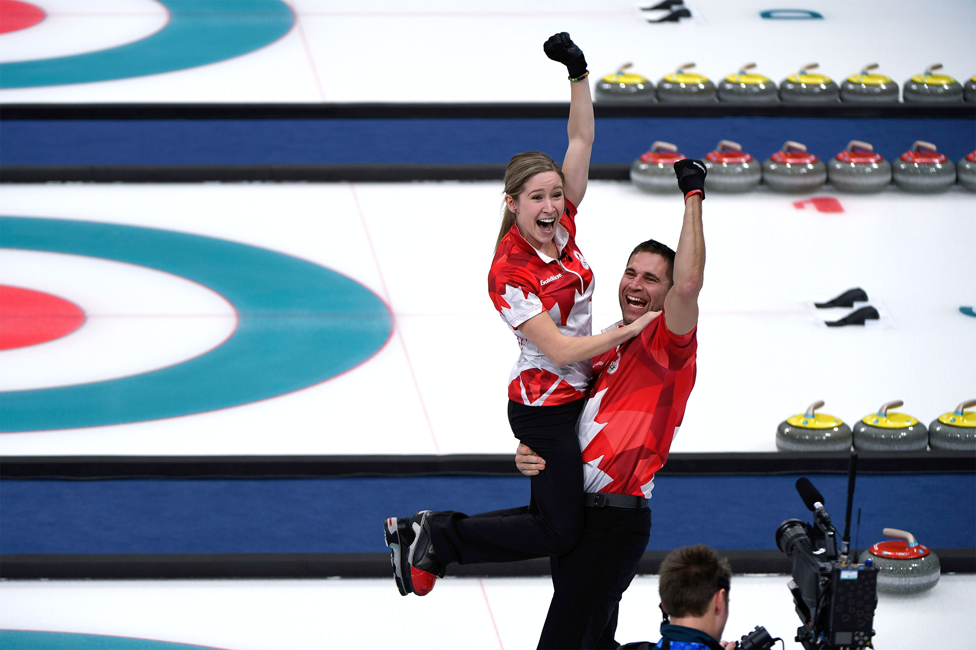 CURLING-OLY-2018-PYEONGCHANG-CAN-SUI
