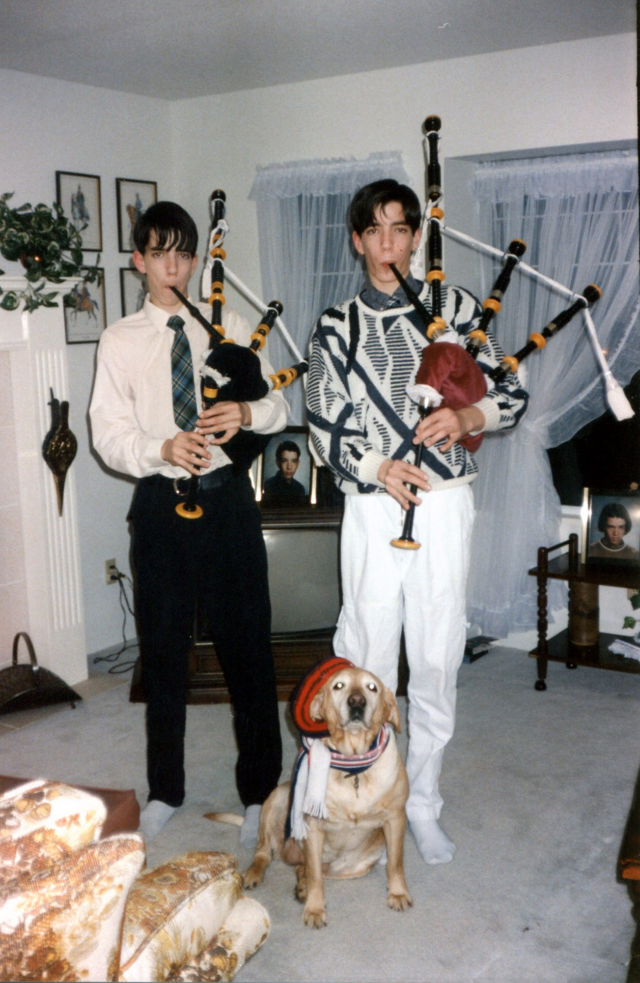F:PHOTOReady RoomActionsInsert Request46922#Property Brothers1994  -  004.jpg