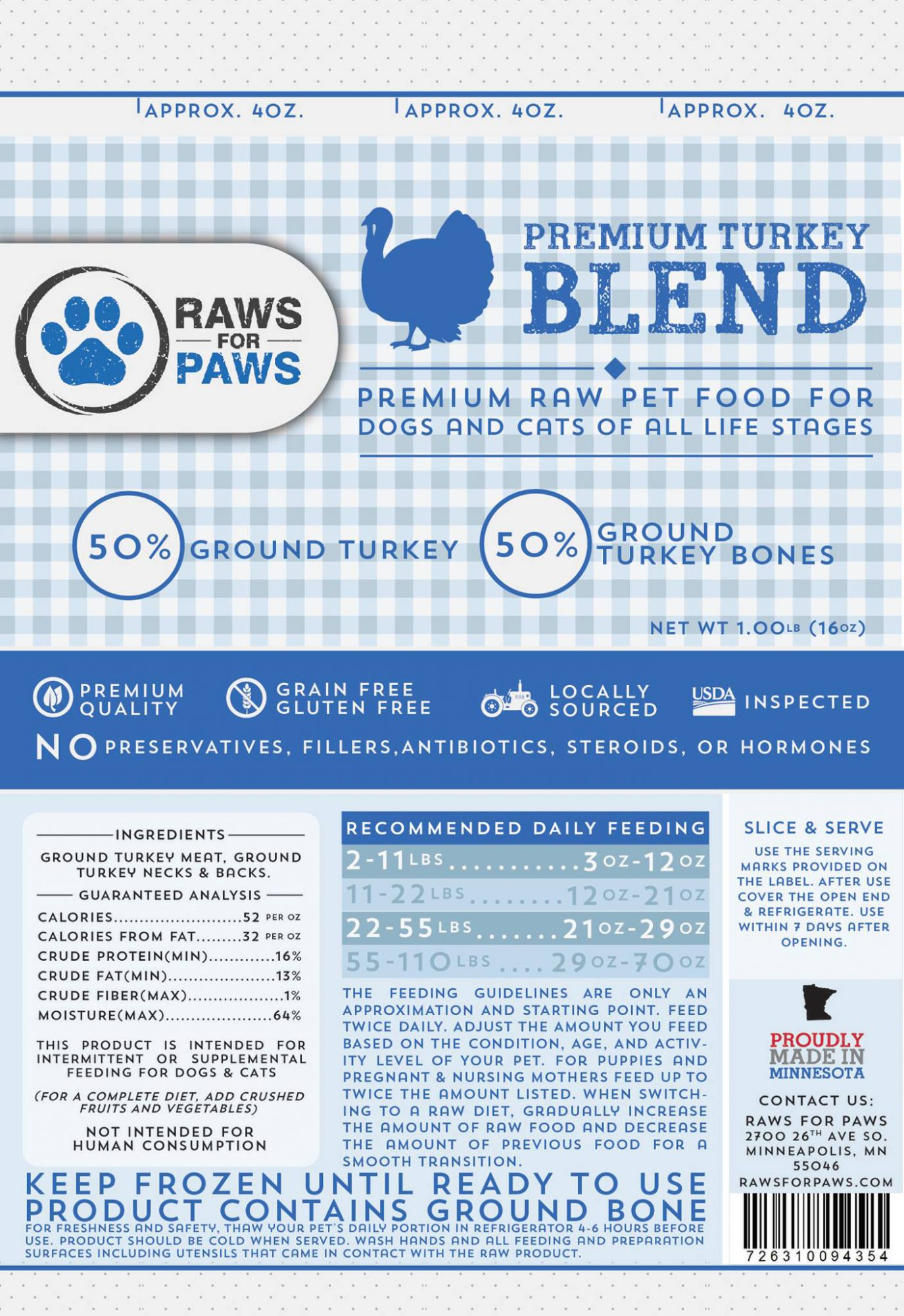http://www.rawsforpaws.com/product_p/9900009-2.htmRaw For Paws